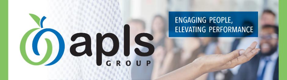 aplsgroup.com