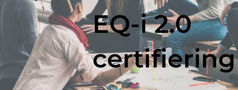 EQi-2.0
