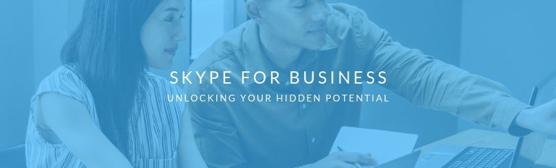 skype-for-business-potential
