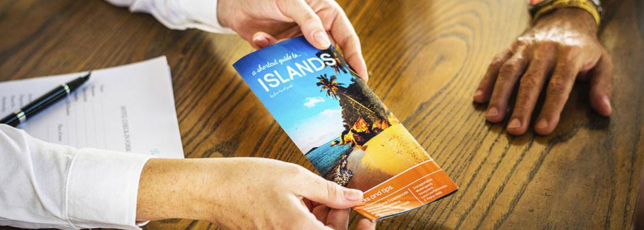 AMK matkailu-, ravitsemis- ja talousalan valmennuskurssi