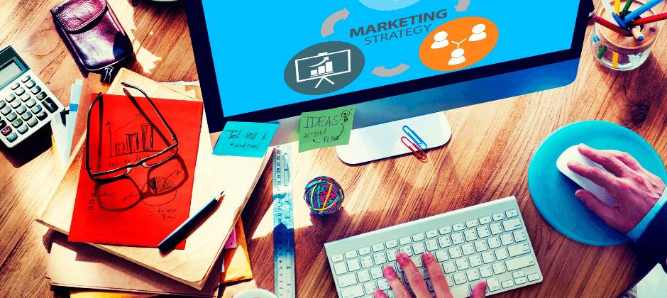 Marketing Your Training Internally