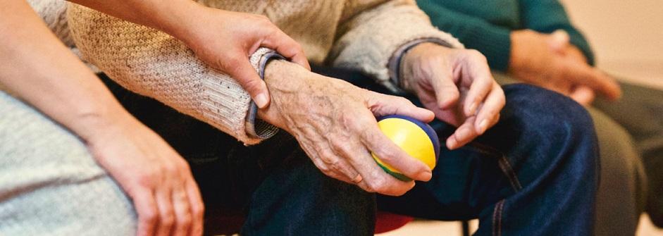 Potilaan ja asiakkaan hyvä hoito − esimiehen juridiset keinot laadun varmistamiseksi   Aluekoulutus