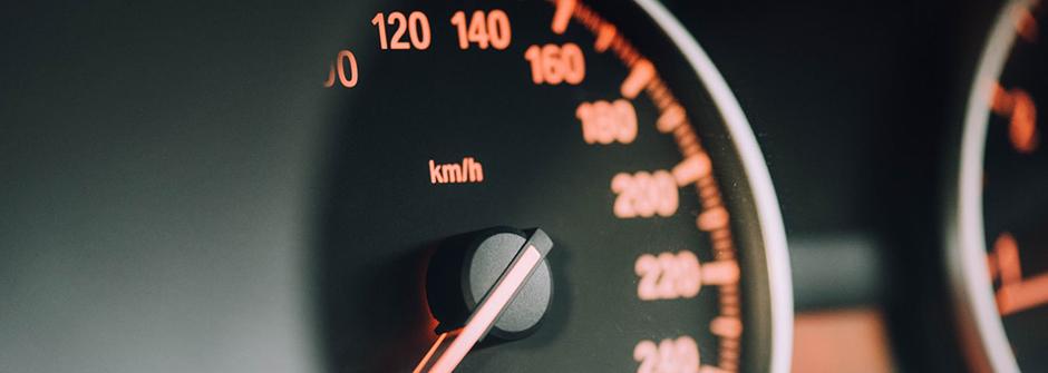 Ajoneuvoalan ammattitutkinto | järjestelmäasiantuntija