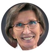 Sofie Nylén