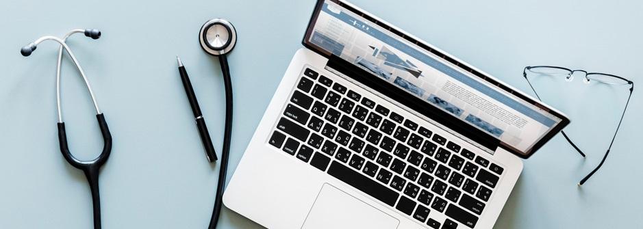 Sosiaali- ja terveysalan tietosuojavastaava koulutus