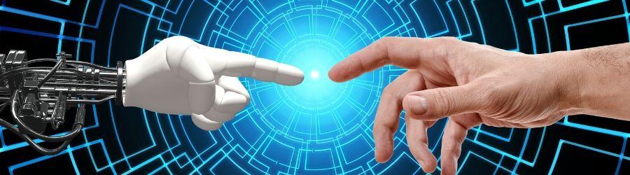 Formation intelligence artificielle RH