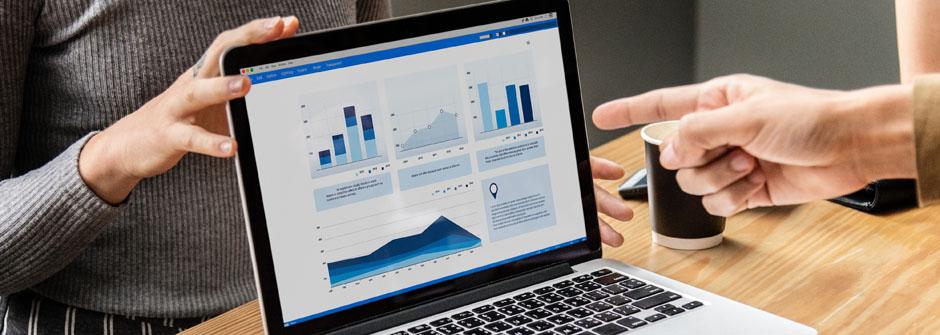 Power BI -analysoinnin ja raportoinnin jatkokurssi   Kauppakamarin Koulutus