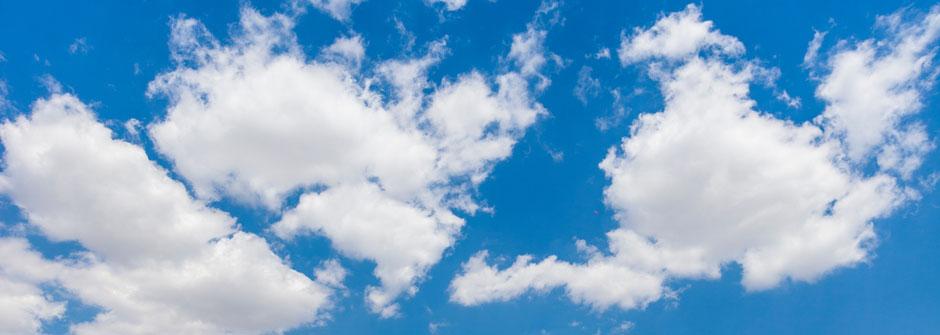 Osta fiksusti pilvipalveluita ja vältä IT-sopimusriskit   Kauppakamarin Koulutus