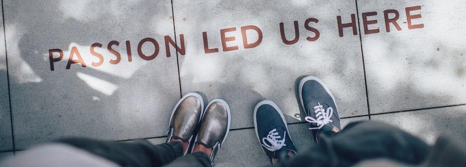 future-leadership-johtamisen-koulutus