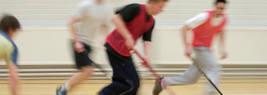 liikunta - valmennus - ammattitutkinto