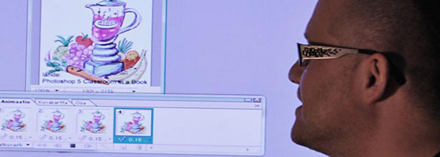 piirretty suku puoli sarja kuvia Kuinka suuri on James Deen munaa