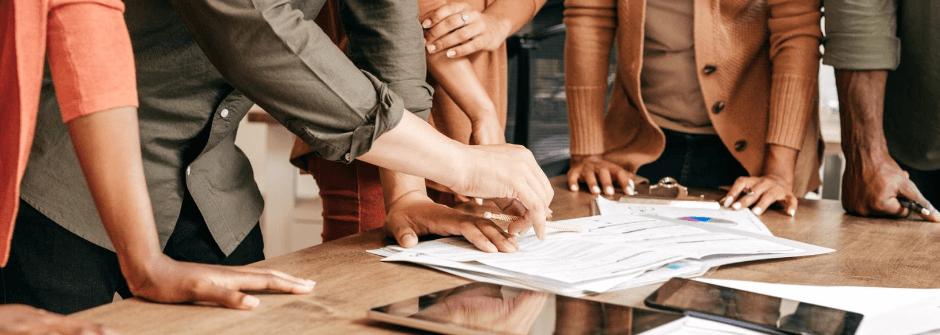 Liiketoiminnan perustutkinto | merkonomi