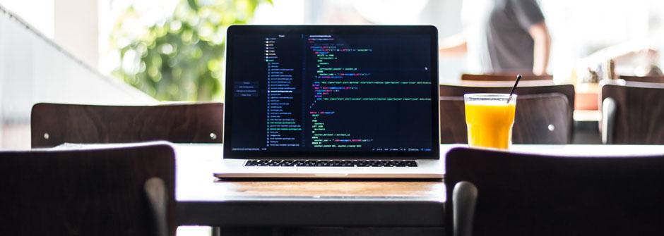 Ohjelmoinnin perusteet Java-kielellä