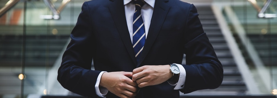 Key Account Manager (KAM) -ajokortti®