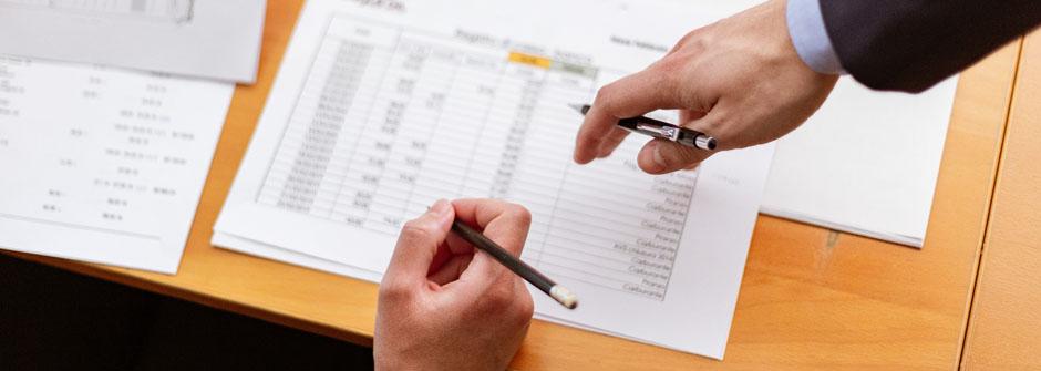 Tilastollinen prosessinohjaus (SPC) | Quality Knowhow Karjalainen Oy