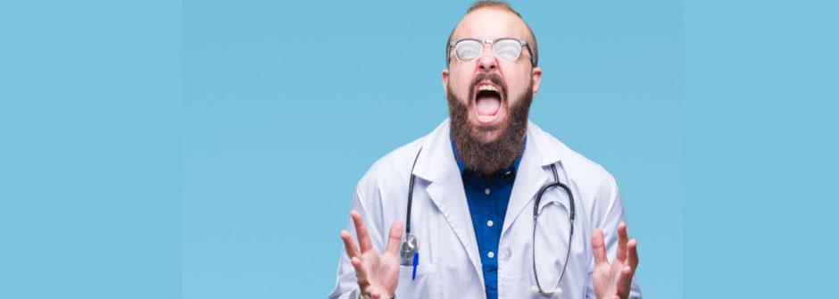 Pedagogista osaamista terveysalan asiantuntijalle (5 op) -verkkokoulutus | Itä-Suomen yliopisto