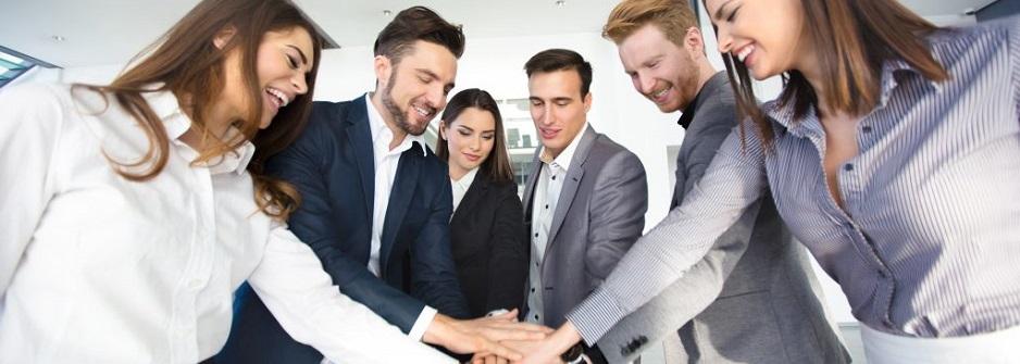 yritysjohtamisen-ja johtamisen-koulutusohjelma-luotain-consulting