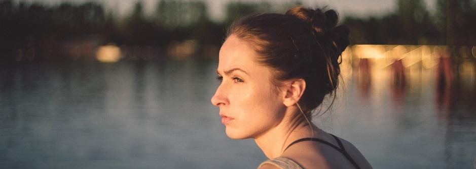 tunnekeskeisen-terapian-välineitä-käytännön-mielenterveystyöhön