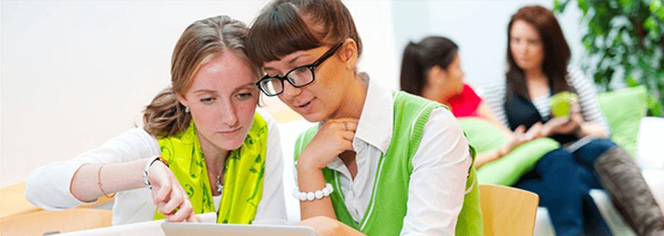 Liiketoiminnan kehittäminen ja johtaminen | Tradenomi | YAMK | Kajaanin ammattikorkeakoulu
