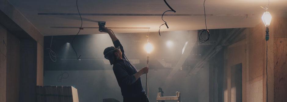 Asbesti- ja haitta-ainekartoituskurssi (AHA) | Asbesti- ja homekoulutukset Oy