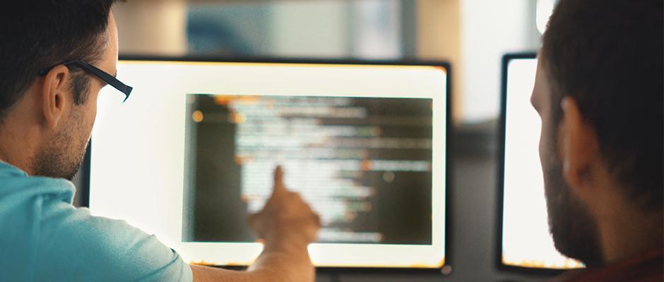 programmering i java nett
