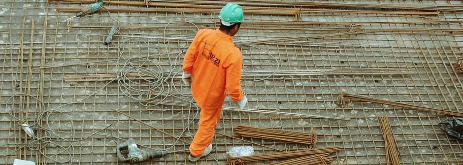 Grundkurs i arbetarskydd | Työturvallisuuskeskus