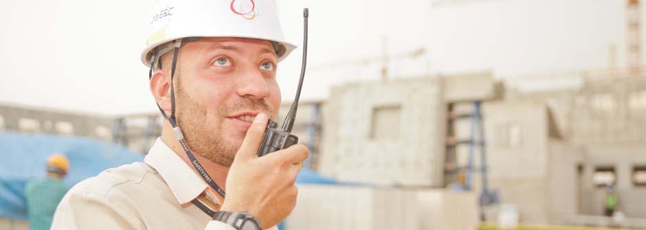 Vaarojen tunnistaminen ja riskien arviointi | Työturvallisuuskeskus