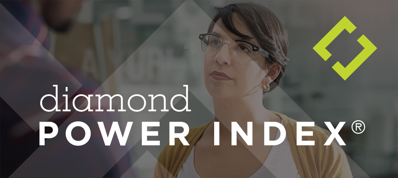 Diamond Power Index® Certification