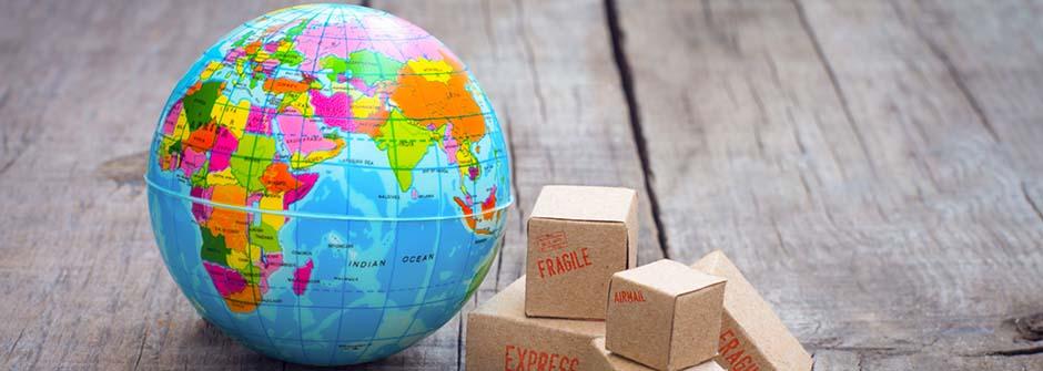 international-business-marketing-itä-suomen-yliopisto