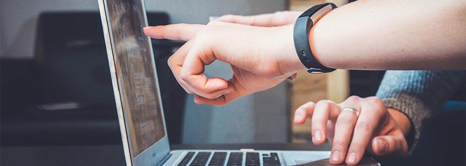 digitaalisen markkinoinnin koulutus