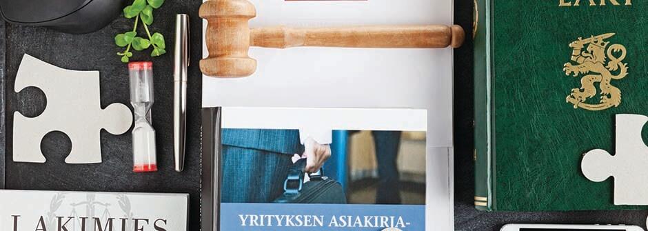 HR-lainsäädännön-täydennyskoulutusohjelma-itä-suomen-yliopisto