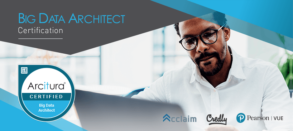 Big Data Architect Certification eLearning Study Kit Bundle
