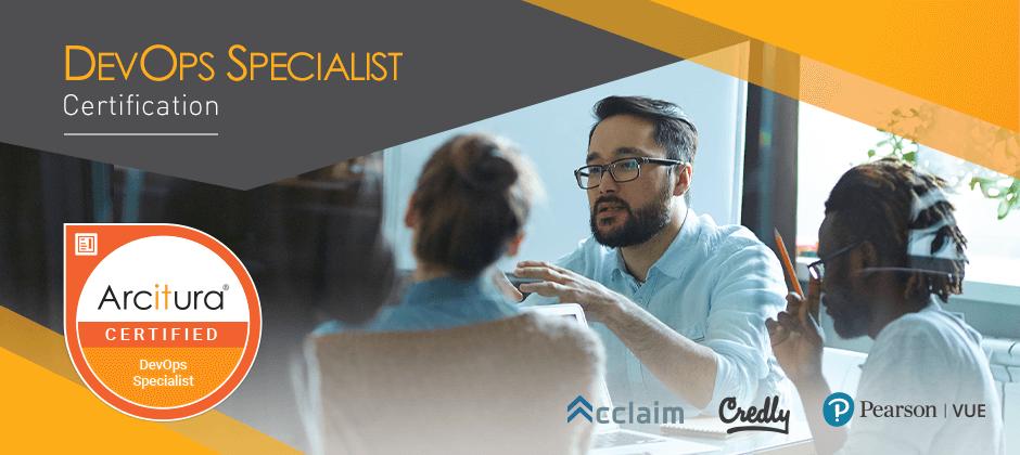 DevOps Specialist Certification eLearning Study Kit Bundle