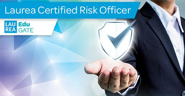 Risk Officer