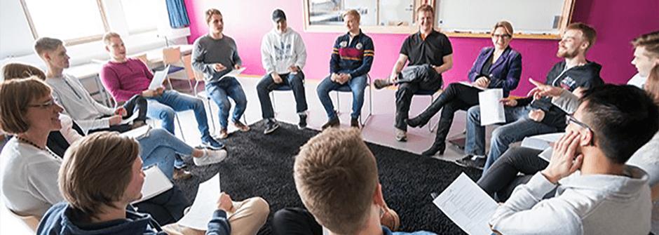 digitaalisen liiketoiminnan koulutus