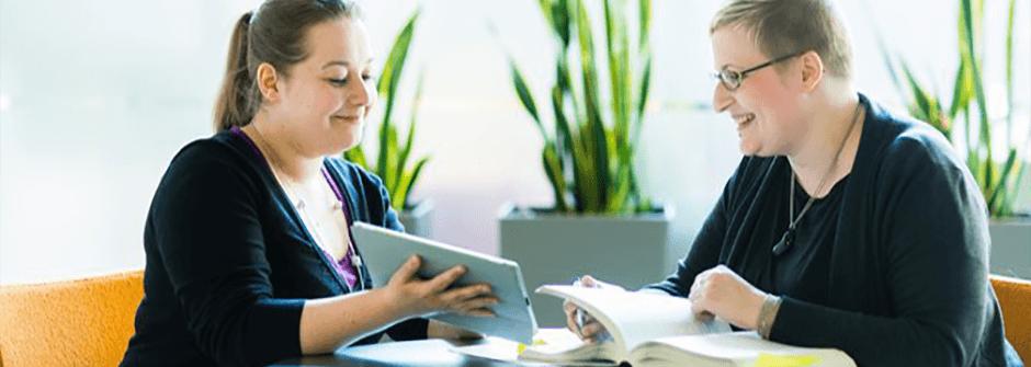 liiketalouden koulutus
