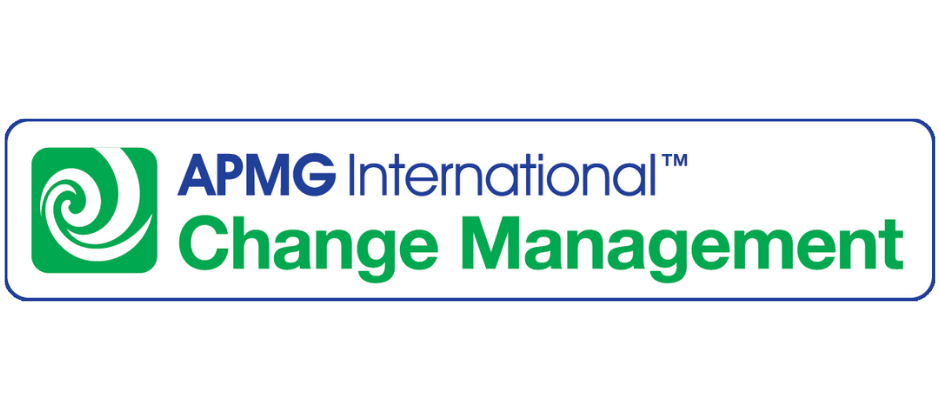 Change Management Foundation and Practitioner Course with Official APMG Exams