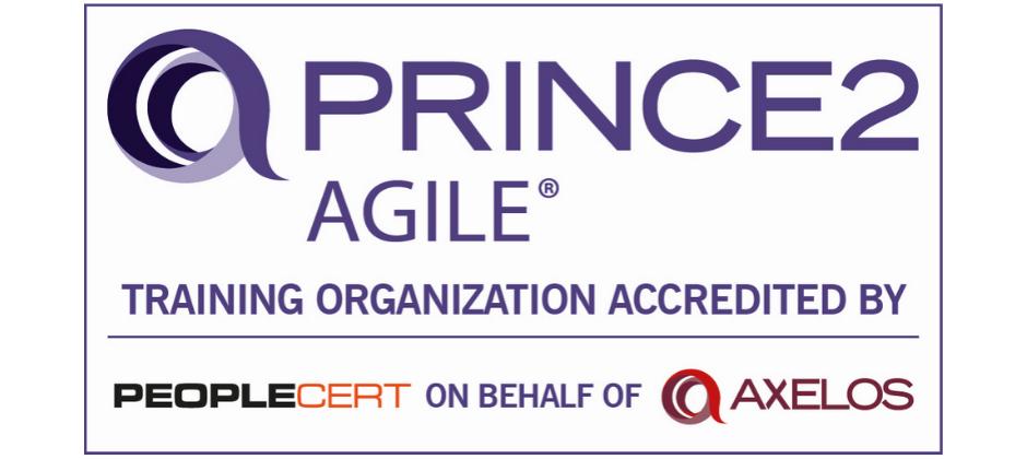 PRINCE2 Agile® Practitioner Training Course plus Official PRINCE2 Agile Practitioner Exam
