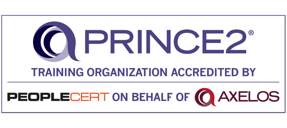 PRINCE2® 2017 Foundation Course with Official PRINCE2® Online Exam