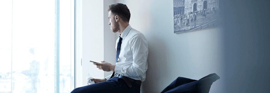 Lederaspiranten - kursus - fra kollega til leder