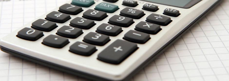 Suhdannevaihtelut ja taloudellisten riskien hallinta epävarmoina aikoina | Tampereen kauppakamari