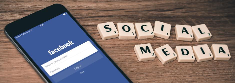 Sosiaalisen median onnistumisten mittaaminen | Tampereen Kauppakamari