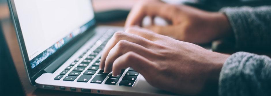 Verkkokoulutus: Visuaaliset raportit Microsoft Power BI -työkalulla | Tampereen Kauppakamari