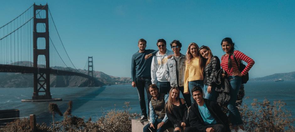 Silicon Valley Academy