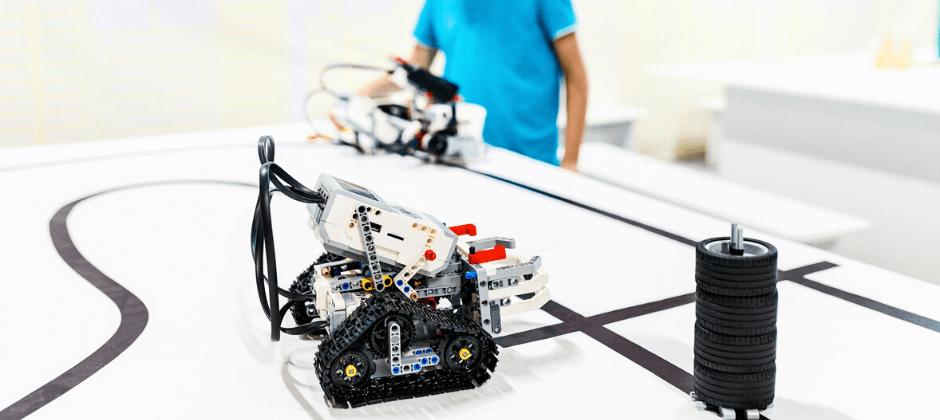 MSc in SmartEdTech