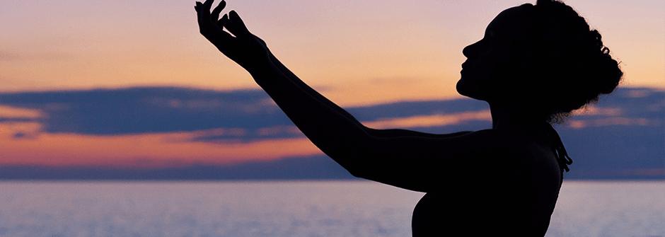 mindfulness tunnetaitovalmentaja