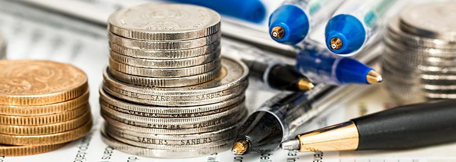 Kansainvälisen kaupan arvonlisäverotuksen ajankohtaiskatsaus | Turun kauppakamari