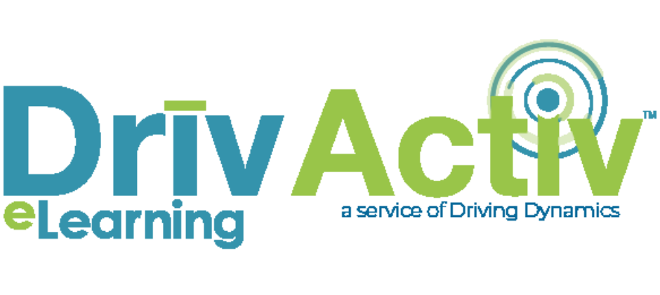 DrivActiv microLearning™