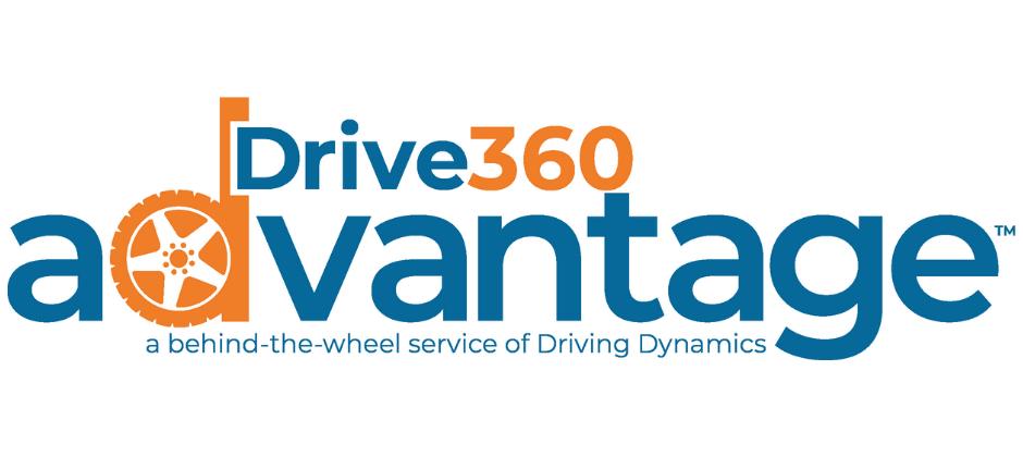 Drive360 Advantage™