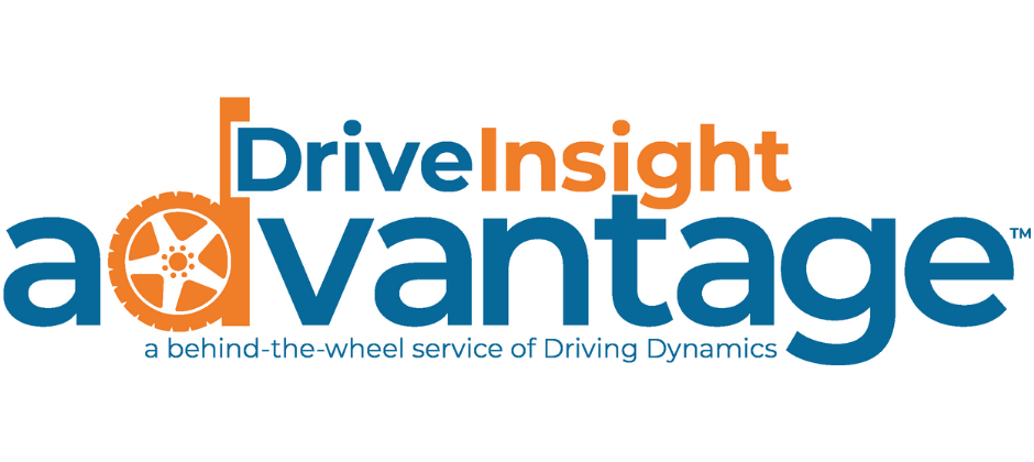 DriveInsight Advantage™